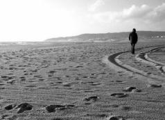 caminhos (1)