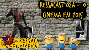 ressacast-02a