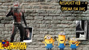 ressacast02b-2