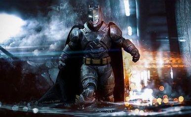 armadura_batman