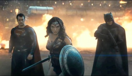 superman_mulher maravilha_batman