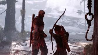 God-of-War-Sony-E3-2016-03-1280x720