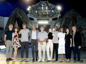 Elenco do Filme Independence Day: O Ressurgimento