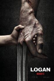 Poster do Filme: Logan