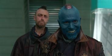 Guardiões da Galáxia vol. 2: Kraglin
