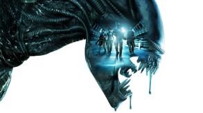 Poster - Alien: Covenant