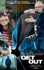 Pôster: Get Out