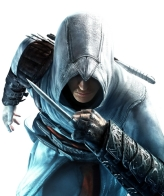 Altair: Assassins Creed