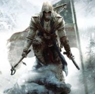 Connor Kenway: Assassins Creed